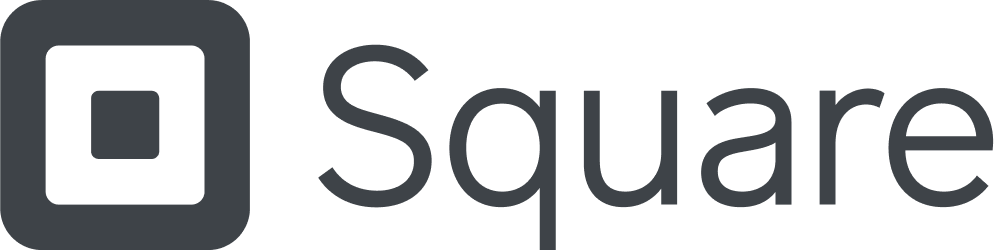Square: Secure Credit Card Processing